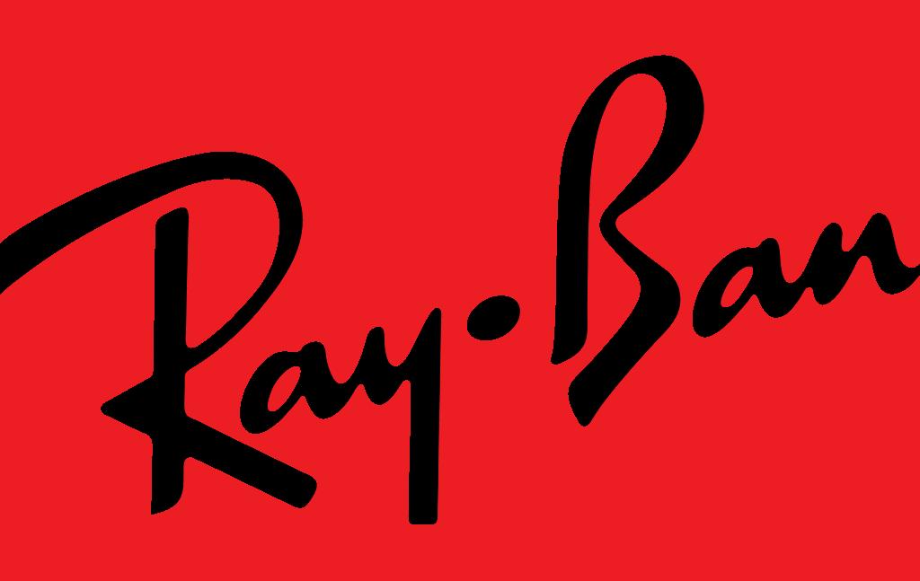 1200px-Ray-Ban_logo