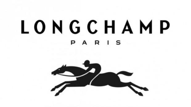lunettes de vue Longchamp