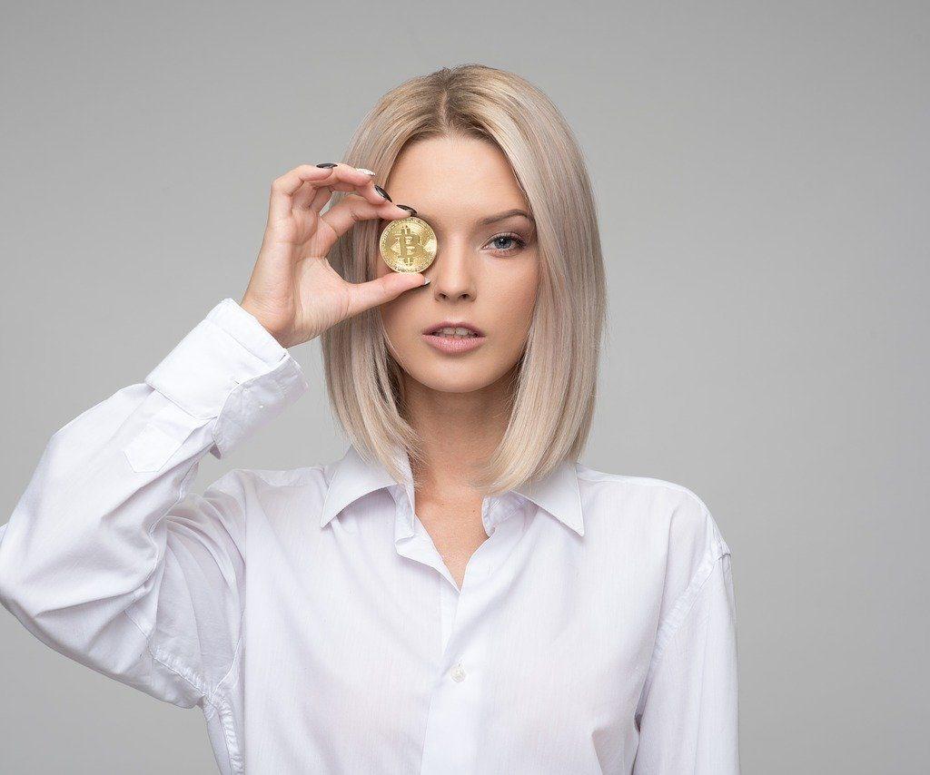 payer l'opticien en bitcoin