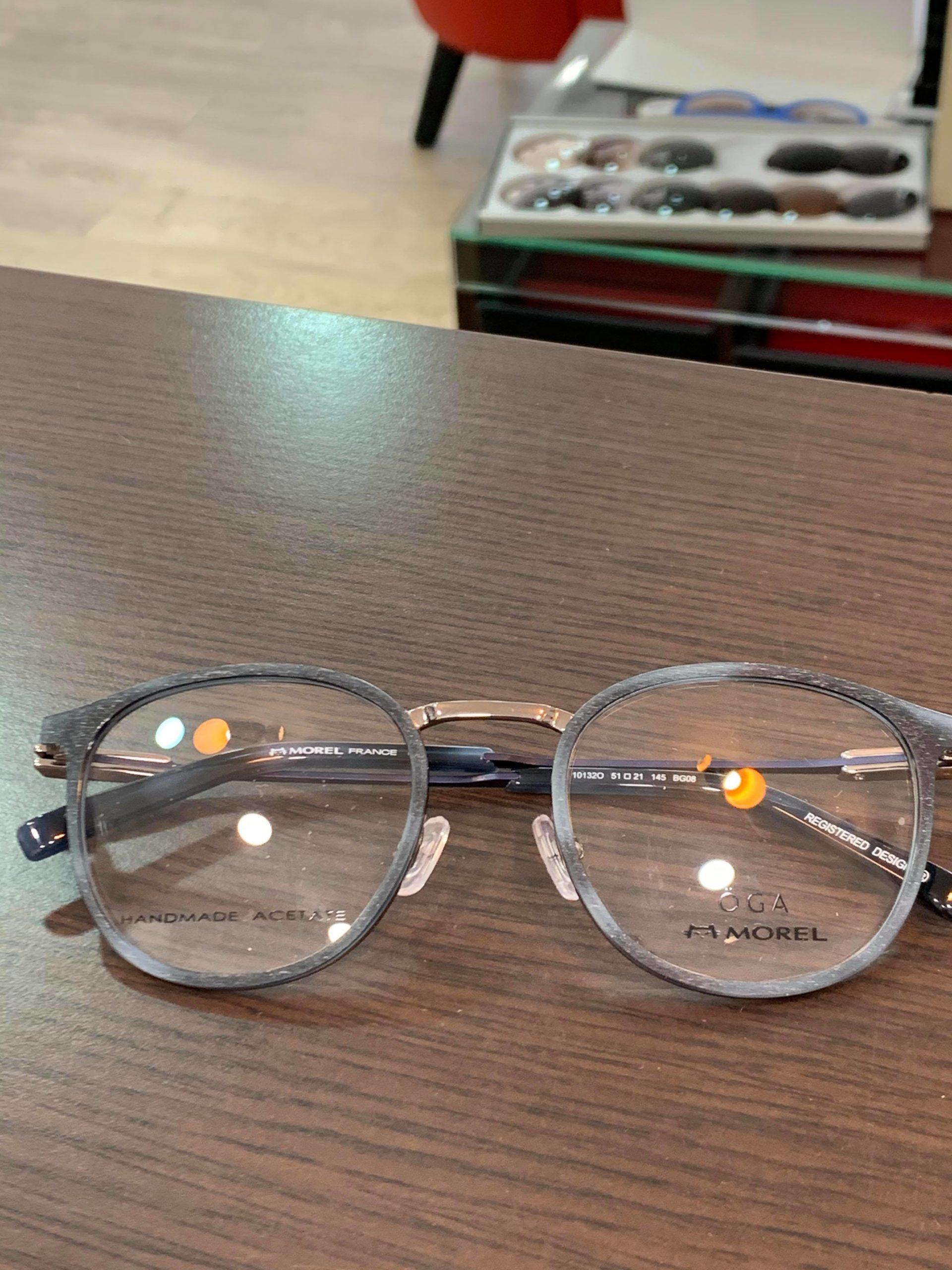 Archives des Homme Optique Frouzins | Opticien et Vente de