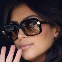 lunette de soleil cazal femme