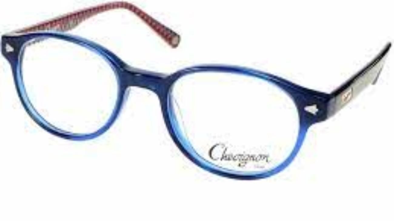 lunette enfant chevignon