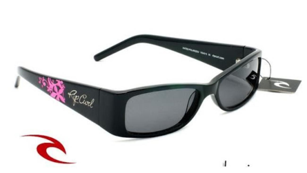 lunettes de soleil Rip Curl pour femmes