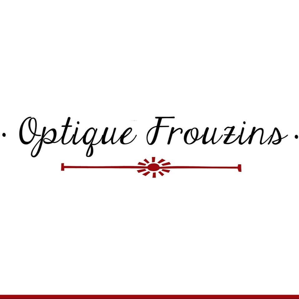 Optique Frouzins | Opticien et Vente de Lunettes