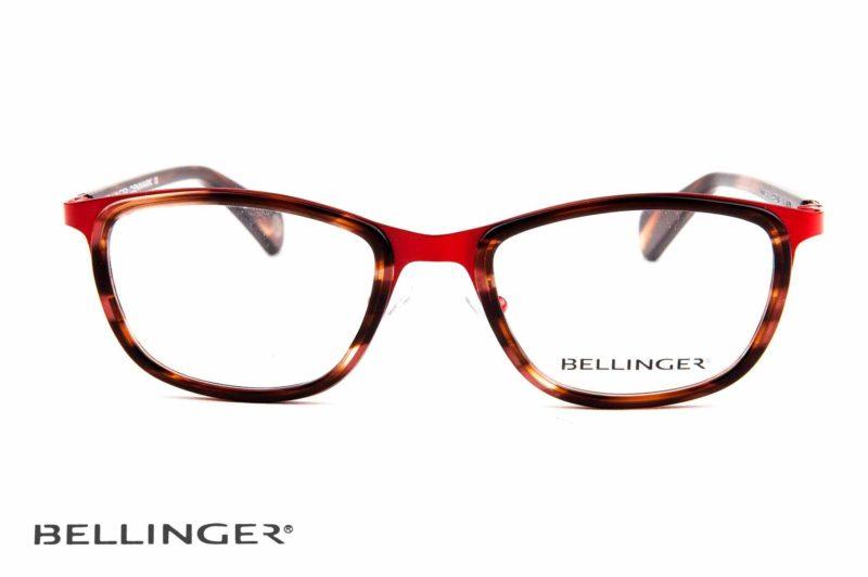 lunettes bellinger femme