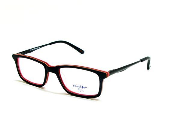 lunettes piwatoo enfant