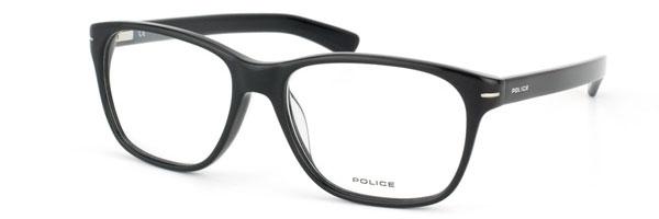 lunettes de vue police homme