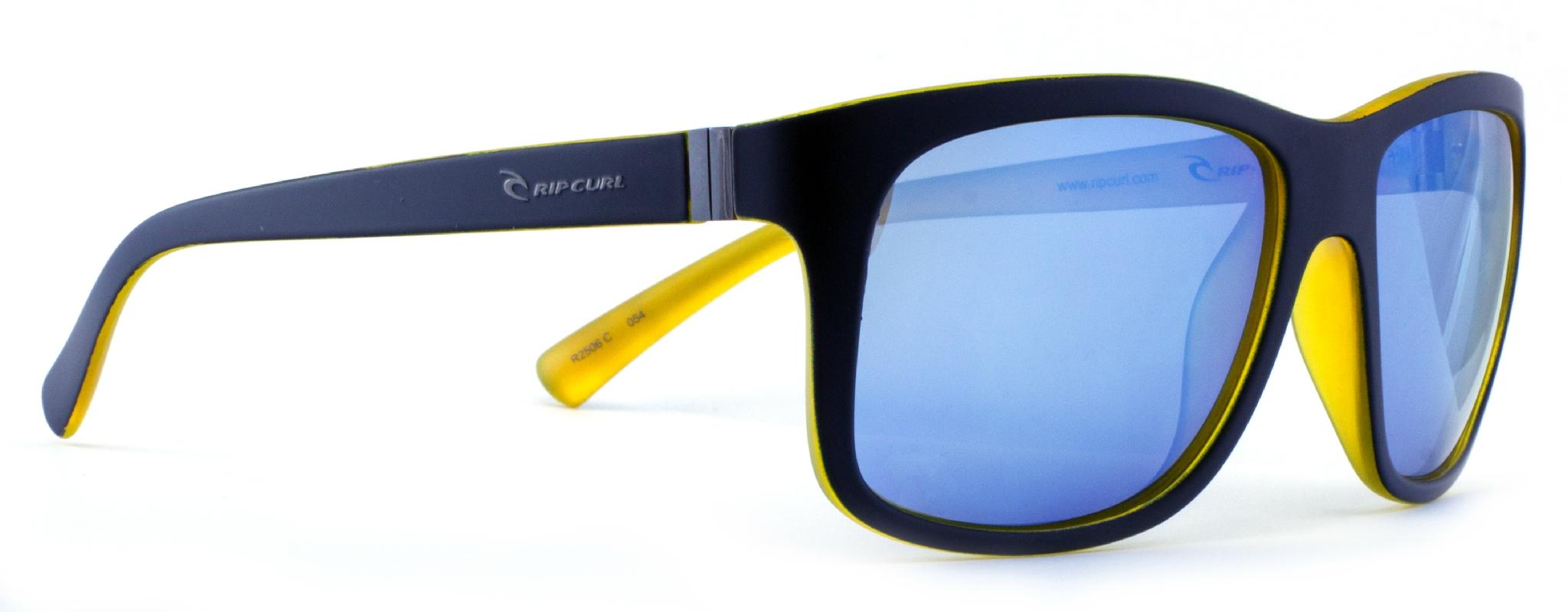 lunettes de soleil rip curl