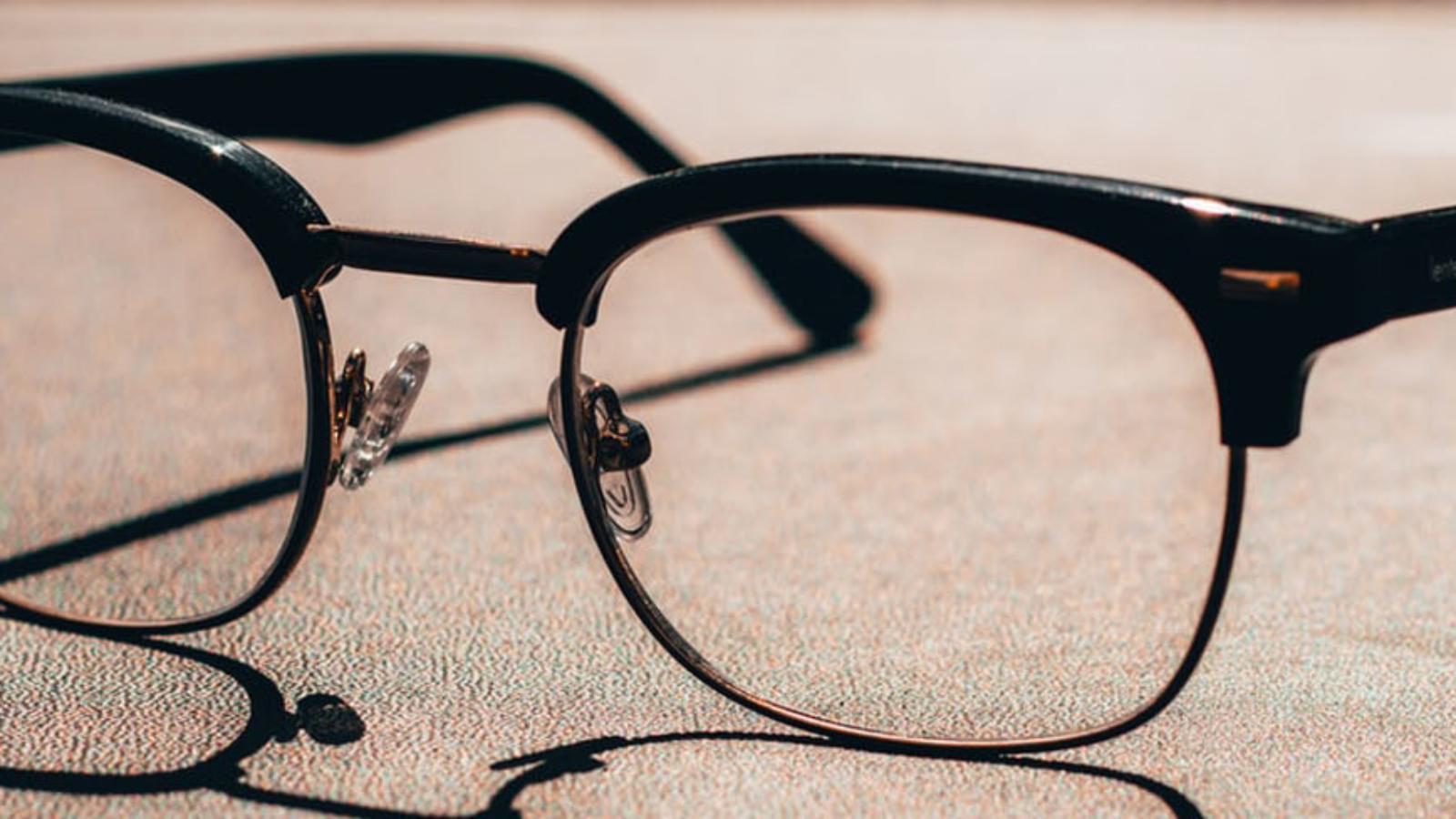 lunette-de-vue-noir