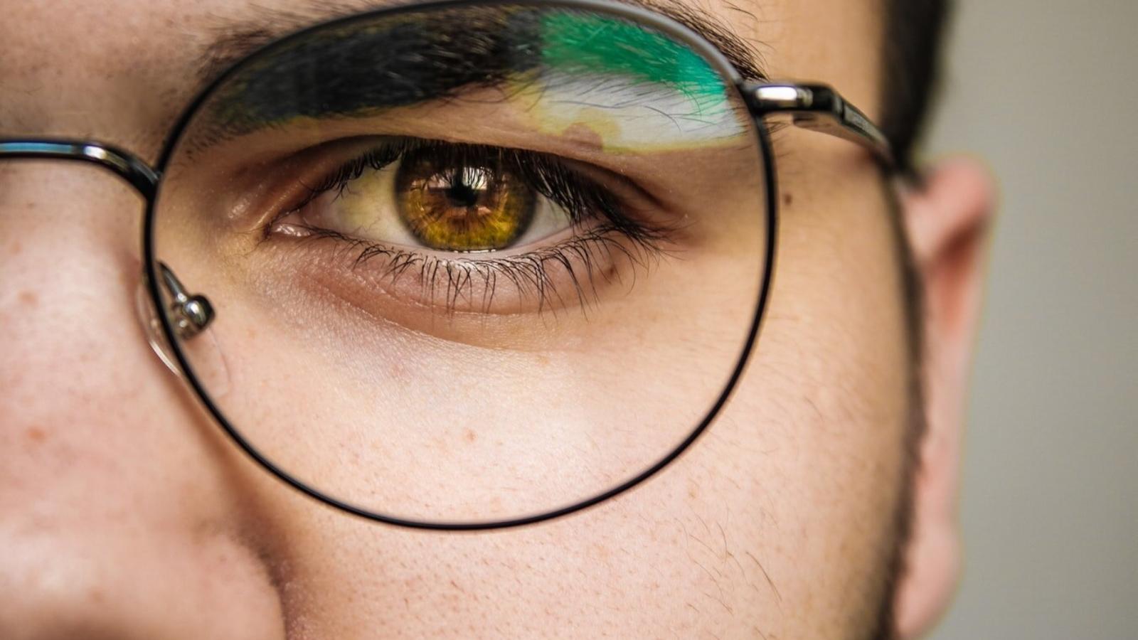Comment savoir quelles lunettes me vont ?